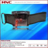 Hypertension와 Hyperviscosity를 위한 헬스케어 Low Level Laser Therapeutic Instrument