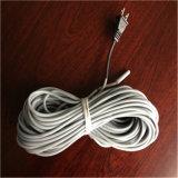 Câbles de chaleur Reptile / Reptile Chauffage Câble de chauffage par câble / animal domestique