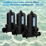 Filtrazione dei filtri a sipario/sedimento dell'acqua di Bsf032st