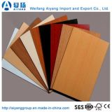 La sublimation MDF imprimable 5mm/ Blank Sublimation MDF