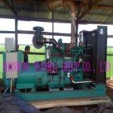 5kw a 800 kw Generador Diesel