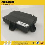 Controlemechanisme 6057008011 van ECU van de Vervangstukken van de Transmissie/van de Versnellingsbak van Zf 4wg200 met Programma