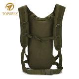 Usine directement la vente de camouflage militaire de plein air sac à dos Sac de sport