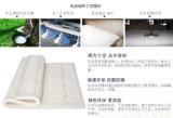 Muebles de Ruierpu - bases - Daybed - muebles del dormitorio - muebles del hotel - muebles caseros acogedores - colchón de la base del látex
