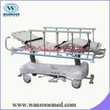 Civière patiente hydraulique de transfert de Bd11bb