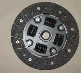 Chang диск муфты сцепления Sc6881