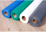 Produtos do engranzamento da fibra de vidro/engranzamento fio da fibra de vidro