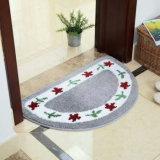 Micro-fibres paillasson antidérapant à l'intérieur salle de bain Chambre à coucher