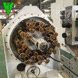 Hengyu heißer Verkaufs-hydraulische flexible Lüftungs-Gefäß-Schlauchleitung für Wasser/Luft/Öl