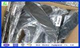 Bastone di hokey maggiore del ghiaccio della fibra del carbonio di P92 66inches