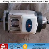 Crane Gear Motor 3kw AC Motor Speed ​​Reducer
