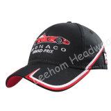 (LPM15212) 선전용 구성된 야구 모자