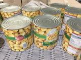 Оптовая торговля консервированных грибов грибы в Рассоле