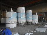 Бак 90% кисловочный жидкостный сталью углерода (ACE-CG-1B)