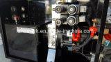 2 unité de puissance hydraulique double action