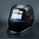 승인 자동 어두워지는 용접 헬멧 (WM4026)