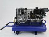 7HP бензиновый двигатель воздушного компрессора (GHE2065)