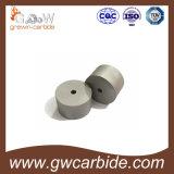 Het Stempelen van het Carbide van het wolfram Matrijzen Yg15c, Yg20c, Yg25c