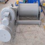 Gru a torre 24PC15 PC33 70rcs25 45rcs che solleva meccanismo