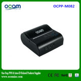 3つのインチAndroidまたはIos POS Bluetooth Thermal Printer (OCPP-M082)