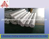 На заводе поставщика Kintop ПВХ гидроизоляции фундамента/PVC мембраны
