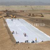 Не из текстиля Geotextile Geotextile бассейн для дорожного покрытия