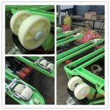耐久のHand Pallet Truck 5t Forklift