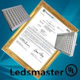 Modification de lumière d'inondation du conducteur LED de Meanwell dans 8000W