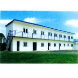 Almacén o fábrica/TALLER DE ACERO Estructura de acero/acero Taller Estructura