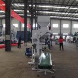 Sistema Semi-Automatico cinese della scala dell'imballaggio