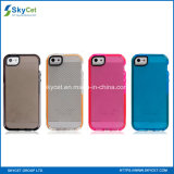 Het hete Mobiel Verkopen/de Gevallen van de Telefoon van de Cel voor iPhone 5/6/6s/6plus/6s/6splus/7/7plus