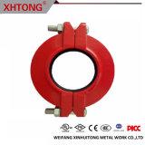 Riduzione dell'accoppiamento con l'alta qualità di Xhtong per la lotta antincendio Sistema