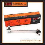 Автоматический стабилизатор Link для Toyota Previa 48820-28030 TCR10