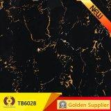 Pulido de materiales de construcción de porcelana esmaltada baldosas del suelo (TB6045)