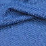 CVC Pique Fabric voor Polo Shirt