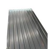 Galvalume Gl de toiture en tôle acier ondulé
