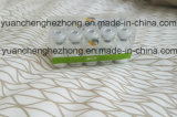 Пробирка 5mg и 10mg Ghrp2 и Ghrp-6 пептидов здания тела в Китае