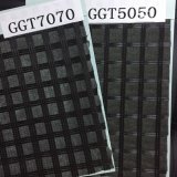 Geotextile 복잡한 Geocomposite 섬유유리 Geogrid (geocloth)