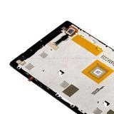 Для Asus Zenpad C 7.0 P001 P024 Z170MG ЖК-дисплей