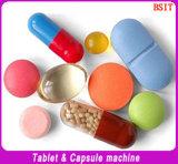 Медицина/ контролю над наркотиками/ Tablet/капсула/ Softgel осмотр машины/осмотр машины Rejector