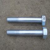 TurmkranM22/M27 Pin und Hakenschraube M55/M50