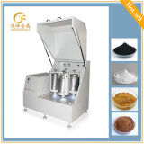 Pigment Grinding를 위한 높은 Efficiency Laboratory Ball Mill