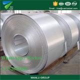 Aluzinc Stahlring/Galvalume-Stahlring/Zincalume Stahlring