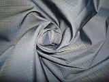 De nieuwe Stof van de Polyester voor Windcheaters