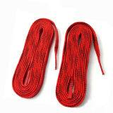 2016 New Design Best Quality Speed Skate Shoelaces