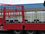 Textile Auxiliaries Specialty Chemical N-Ethyl-Pyrrolidone/Nep