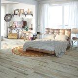 Liège en vinyle de 3,5 mm pour la maison Décoration de planches de plancher