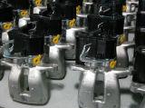 VW Passat를 위한 자동 Parts Brake Parts Epb Electric Brake Caliper