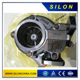 Motor Cummins 3960478 HX35W turbocompresor eléctrico del motor