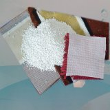 Transparentes Gummiprodukt des Hersteller-RP3182 thermoplastisch
